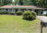 Foreclosed Home in Vicksburg 39180 MAPLE CIR - Property ID: 4014827641