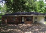 Foreclosed Home in Ruleville 38771 RULE CIR - Property ID: 4014831579
