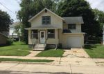 Foreclosed Home in Albert Lea 56007 VALLEY AVE - Property ID: 4014845151