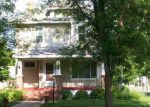 Foreclosed Home in Mahnomen 56557 S MAIN ST - Property ID: 4014851283