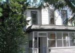 Foreclosed Home in Minneapolis 55411 23RD AVE N - Property ID: 4014852605