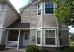 Foreclosed Home in Minneapolis 55449 YANCY ST NE - Property ID: 4014856546
