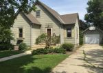 Foreclosed Home in Austin 55912 9TH AVE NW - Property ID: 4014858293