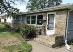 Foreclosed Home in Minneapolis 55429 YATES AVE N - Property ID: 4014861359