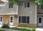 Foreclosed Home in Chanhassen 55317 W VILLAGE RD - Property ID: 4014862681