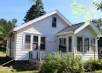 Foreclosed Home in Duluth 55811 MAPLE GROVE RD - Property ID: 4014863551