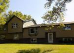 Foreclosed Home in Anoka 55303 ROANOKE ST NW - Property ID: 4014883705