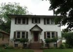 Foreclosed Home in Minneapolis 55406 34TH AVE S - Property ID: 4014885895