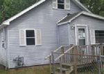 Foreclosed Home in Muskegon 49445 RIBLET RD - Property ID: 4014894652