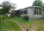 Foreclosed Home in Caro 48723 BOY SCOUT RD - Property ID: 4014901662