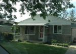 Foreclosed Home in Southfield 48033 WAKEDON ST - Property ID: 4014923558