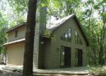 Foreclosed Home in Howard City 49329 GATEWOOD RD - Property ID: 4014925751