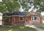 Foreclosed Home in Saint Clair Shores 48080 SALISBURY ST - Property ID: 4014928816