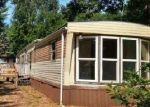 Foreclosed Home in Lakeview 48850 BLUEBIRD DR - Property ID: 4014932758