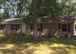 Foreclosed Home in Muskegon 49444 E SUMMIT AVE - Property ID: 4014933179