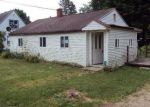 Foreclosed Home in Eau Claire 49111 E IVY CT - Property ID: 4014935826