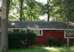 Foreclosed Home in Hillsdale 49242 PARK DR - Property ID: 4014946774