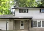 Foreclosed Home in Saginaw 48601 DRIFTWOOD LN - Property ID: 4014948972