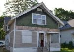 Foreclosed Home in Grand Rapids 49507 MADISON AVE SE - Property ID: 4014967349