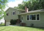 Foreclosed Home in Lansing 48906 NORTHWEST AVE - Property ID: 4014977422