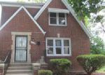 Foreclosed Home in Detroit 48227 WINTHROP ST - Property ID: 4014992312