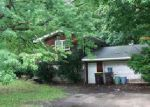 Foreclosed Home in Berrien Springs 49103 MAPLEWOOD DR - Property ID: 4014998445