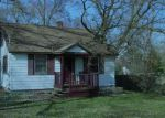 Foreclosed Home in Sparta 49345 W DIVISION ST - Property ID: 4015007650