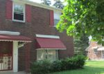 Foreclosed Home in Detroit 48234 ALGONAC ST - Property ID: 4015008524