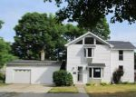 Foreclosed Home in Constantine 49042 PROSPECT ST - Property ID: 4015014657