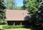 Foreclosed Home in Webberville 48892 RISCH RD - Property ID: 4015015526