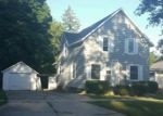 Foreclosed Home in Hillsdale 49242 S MANNING ST - Property ID: 4015023863