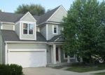 Foreclosed Home in Washington 48094 CURTIS ST - Property ID: 4015026926
