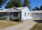 Foreclosed Home in Flint 48507 MARK ST - Property ID: 4015027798