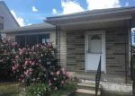 Foreclosed Home in Lincoln Park 48146 CHANDLER AVE - Property ID: 4015028677