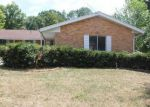 Foreclosed Home in Flint 48507 RONALD ST - Property ID: 4015031286