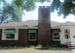Foreclosed Home in Dearborn 48128 BEAVER ST - Property ID: 4015036102