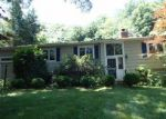 Foreclosed Home in Holliston 1746 PINECREST RD - Property ID: 4015063260
