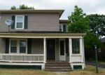 Foreclosed Home in Three Rivers 1080 PLEASANT ST - Property ID: 4015065904