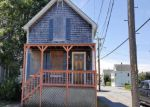 Foreclosed Home in New Bedford 02740 STOWELL ST - Property ID: 4015084284