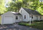 Foreclosed Home in Longmeadow 1106 FRANKLIN RD - Property ID: 4015088677