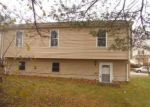 Foreclosed Home in Brockton 02301 FRANKTON AVE - Property ID: 4015089101