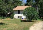 Foreclosed Home in Plymouth 02360 ESTA RD - Property ID: 4015103561