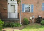Foreclosed Home in Suitland 20746 SUNSET LN - Property ID: 4015124590