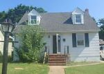 Foreclosed Home in Linthicum Heights 21090 SHIPLEY RD - Property ID: 4015129846