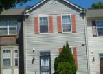 Foreclosed Home in Upper Marlboro 20774 JOYCETON TER - Property ID: 4015154815