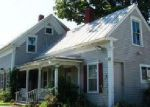 Foreclosed Home in Bingham 04920 MAIN ST - Property ID: 4015172769