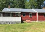 Foreclosed Home in Durham 4222 RUNAROUND POND RD - Property ID: 4015173645
