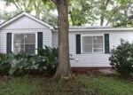 Foreclosed Home in New Roads 70760 BERTHIER ST - Property ID: 4015177131