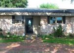 Foreclosed Home in Metairie 70003 GREEN ACRES RD - Property ID: 4015189404