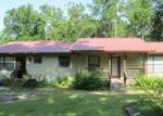 Foreclosed Home in Amite 70422 N COOPER RD - Property ID: 4015207359